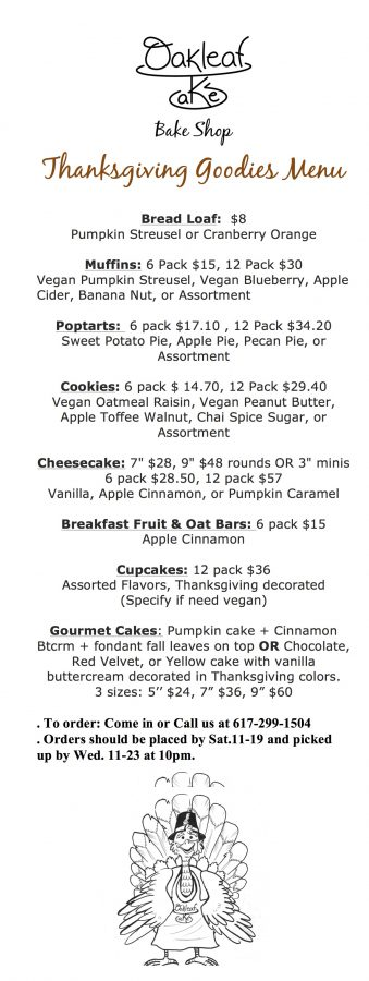 holiday-thanksgiving-goodies-menu