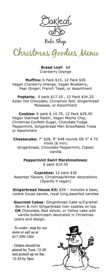 holiday-christmas-goodies-menu